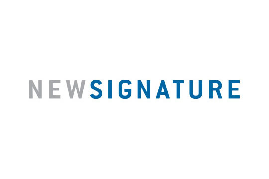New Signature completes UK acquisition