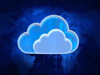 Main Benefits of IT in the Cloud and Microsoft Azure?