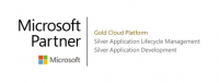 Nebbia is a Microsoft Gold Partner