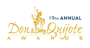 Don Quijote Awards