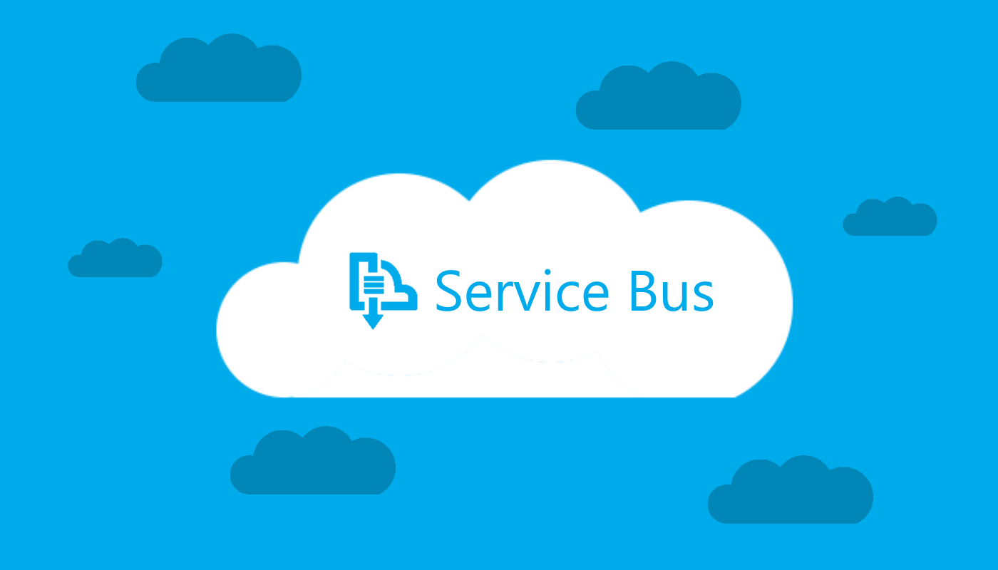 Eventual Consistency Via Domain Events And Azure Service
