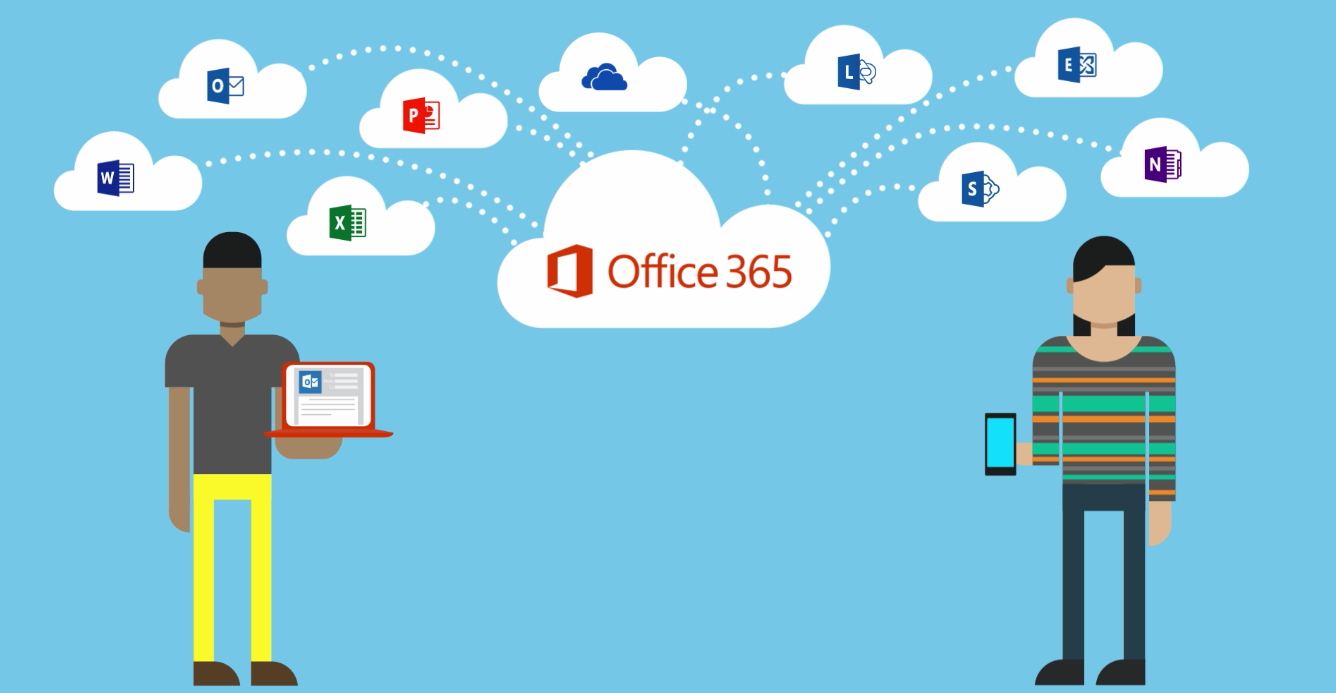 Fall business trends for office 365 new signature - What is office 365 for business ...