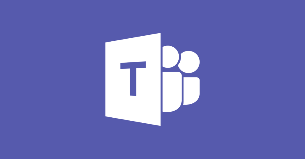 microsoft teams - photo #11