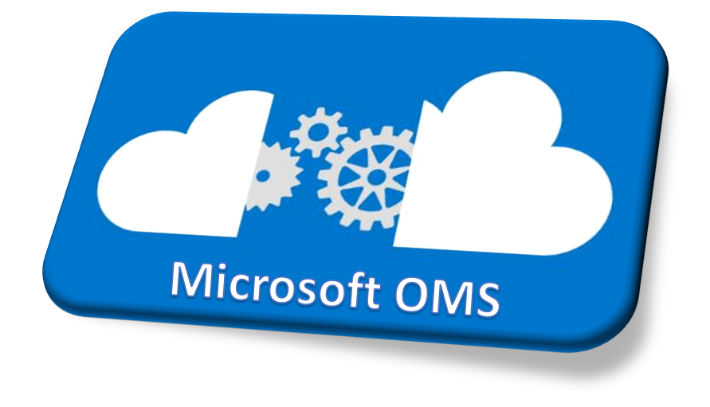 Microsoft OMS