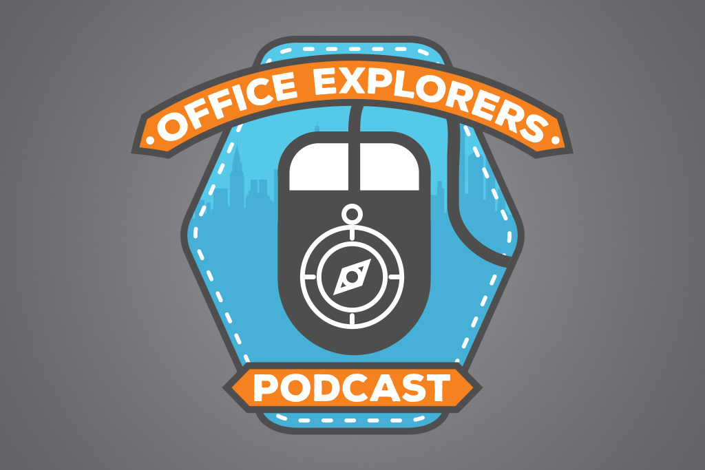 office explorers